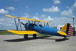 stearman-blue_a.jpg
